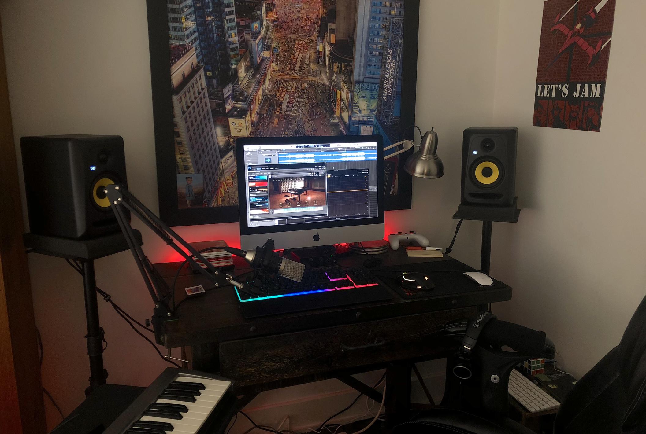 setup 2021.jpg