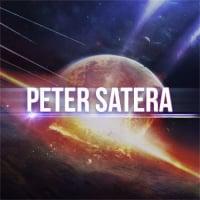 Peter Satera