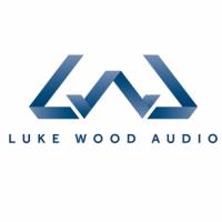 Luke Wood