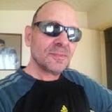 Keith Theodosiou