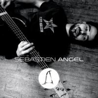 Sebastien Angel