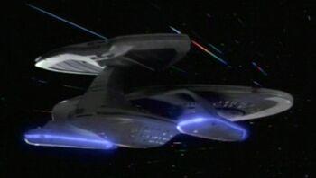 USS_Prometheus_at_warp%2C_Second_Sight.jpg