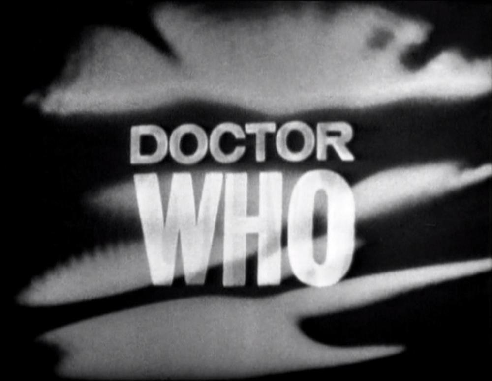 Doctor_Who_logo_1.jpg