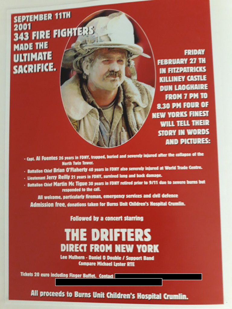Firefighter Lecture-min.2jpg.jpg