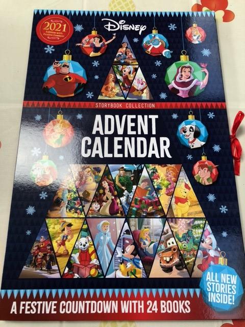 Disney Advent1.jpg