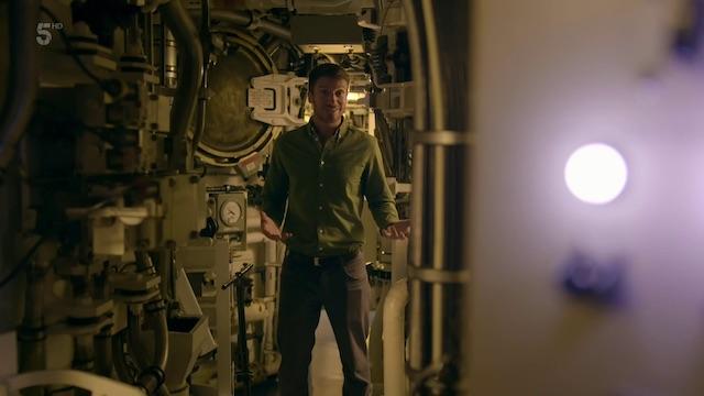 vengeance-missile-room.jpg