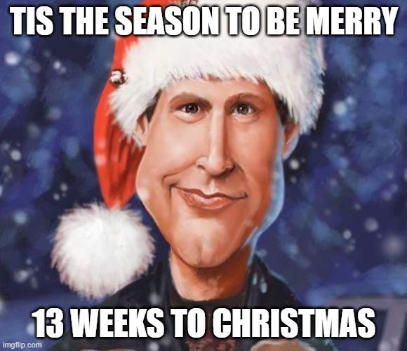 13 weeks.jpg