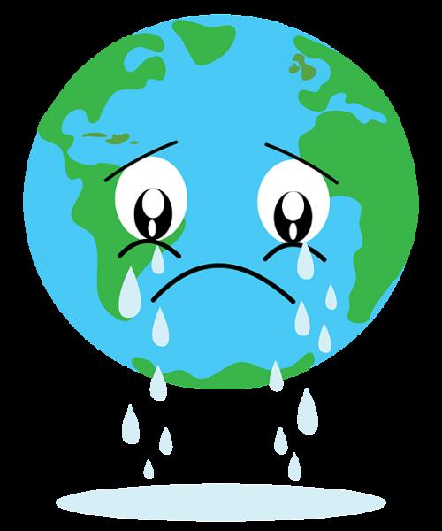 1-sad-earth-design-gift-for-green-planet-environmental-activists-martin-hicks-transparent.png