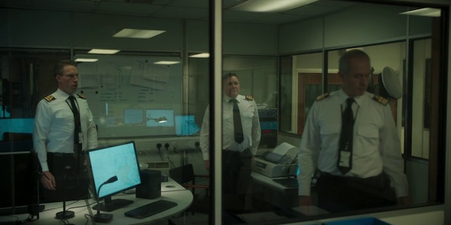 secure-communications-room.jpg