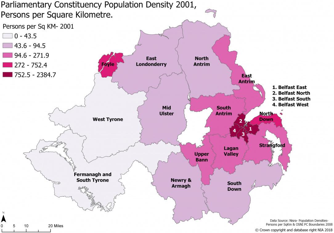 population-density-for-PC-2001[1].jpg