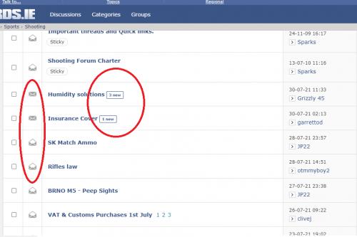 Screenshot Main Page.png