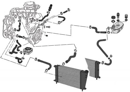 Mk1-Golf-Cooling-Hoses.jpg