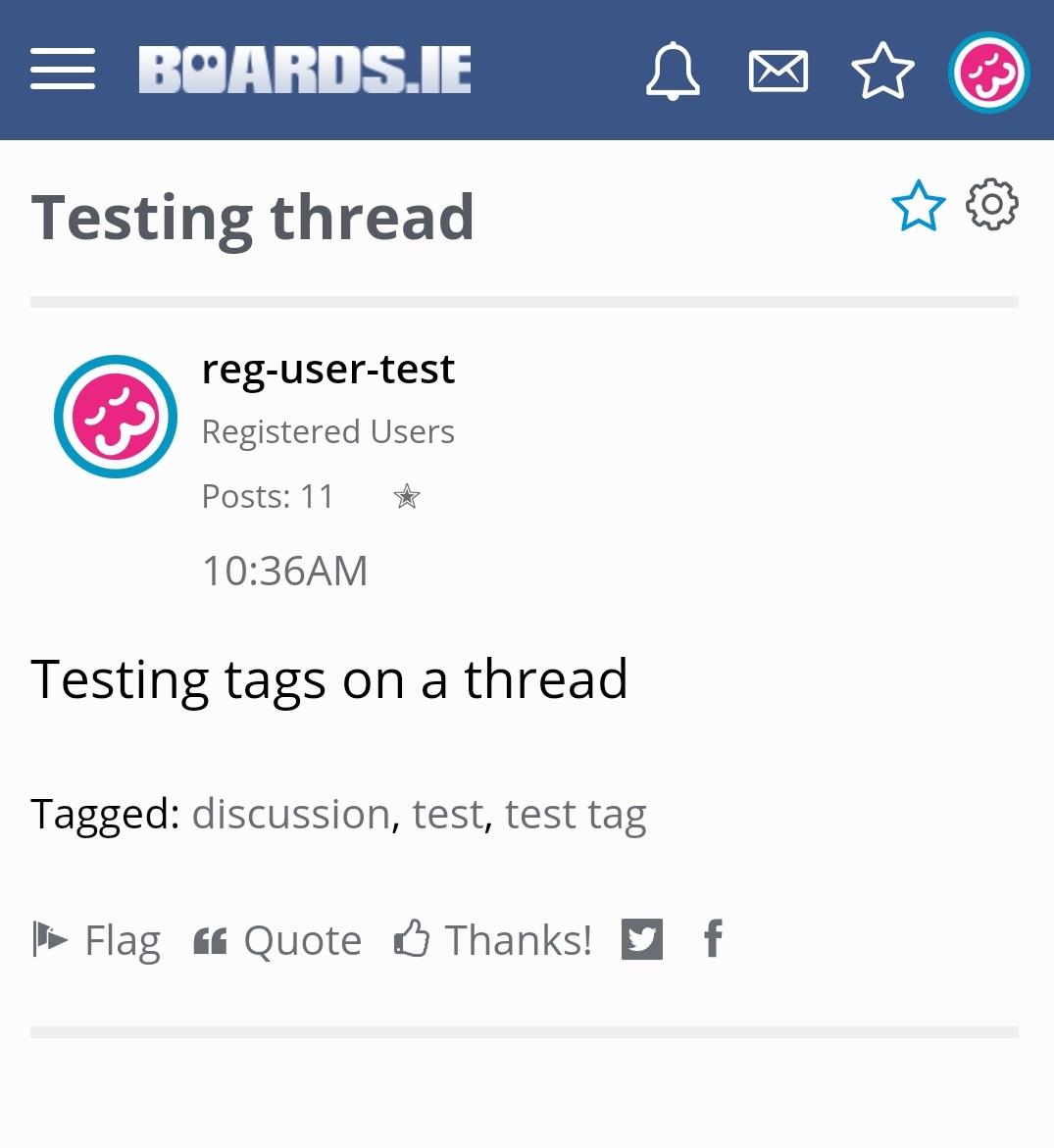 """User: """"Screenshot_20210827-103634_Chrome.jpg"""""""