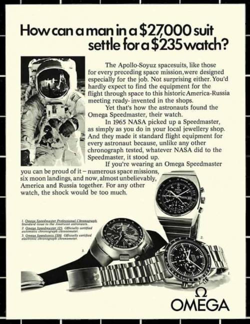 A-vintage-Omega-advertisement-695x900.jpg