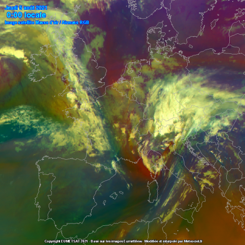 latest-airmass.png