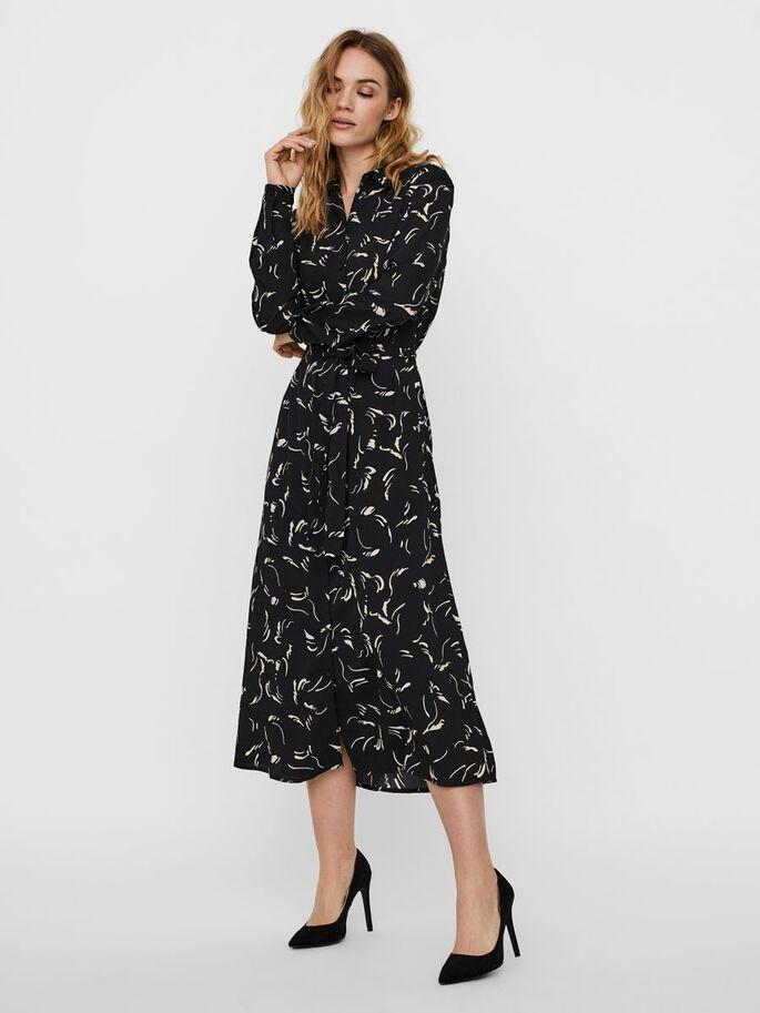 VM Dress.jpg