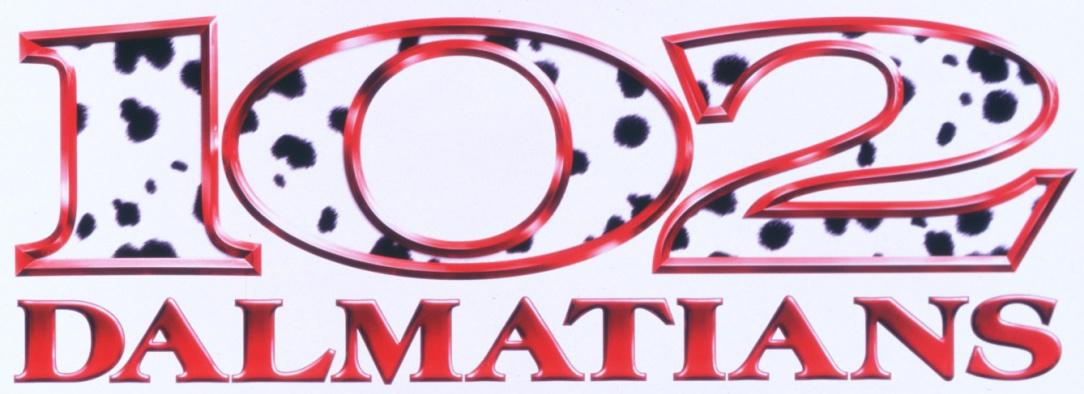 102_Dalmatians.jpg