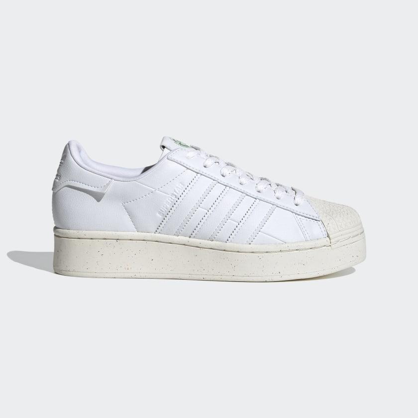 Superstar_Bold_Shoes_White_FY0118_01_standard.jpg
