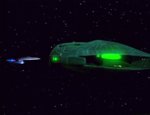 Enterprise-D_and_Warbird.jpg