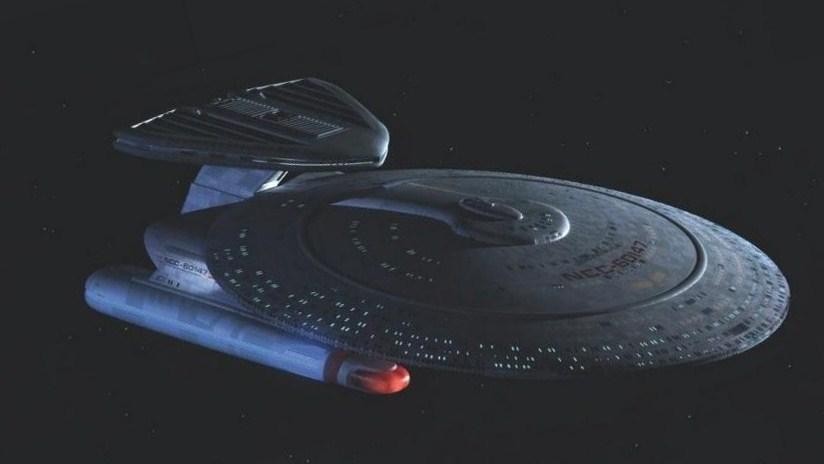 USS_Nebula_NCC_60147.jpg