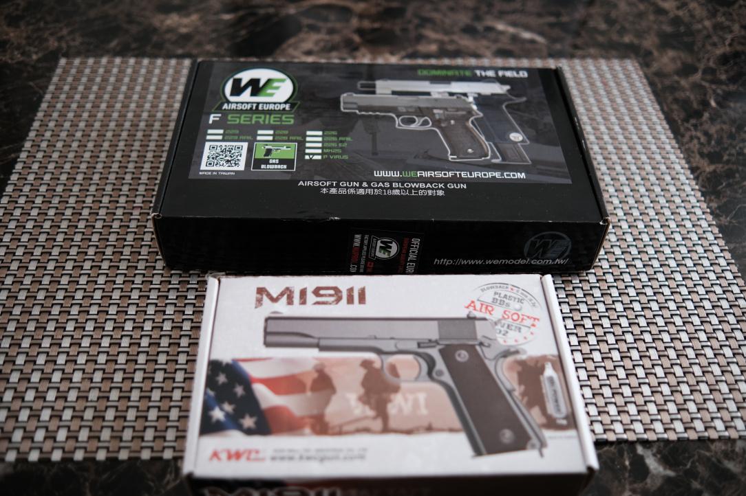 Airsoft pistols 1.JPG