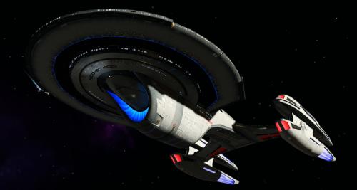 USS_Chimera.png