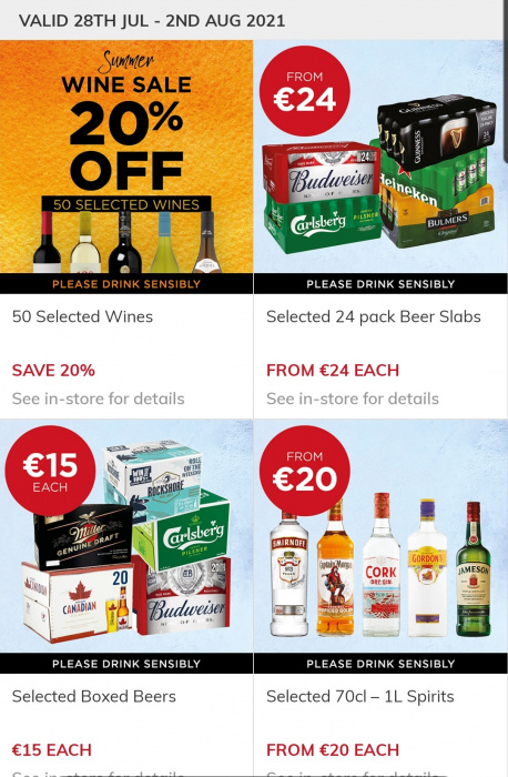 SmartSelect_20210728-210724_Dunnes Stores.jpg