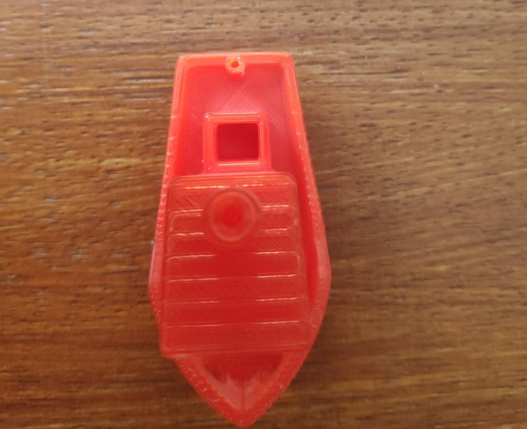 550321.jpg