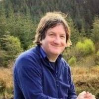 Andy From Sligo