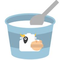 Yoghurt87