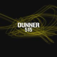 dunner515