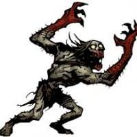 ghoulfinger