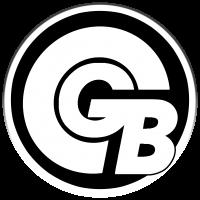 Gamer Bhoy 89