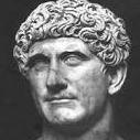 Markus Antonius