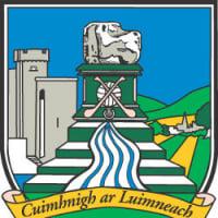 Limerick74