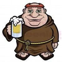 drunk_monk