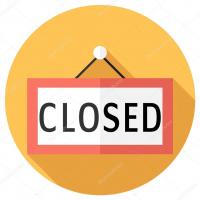 ClosedAccountFuzzy