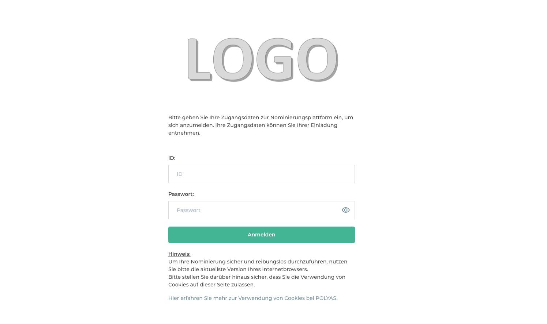 Veränderbares Logo.png