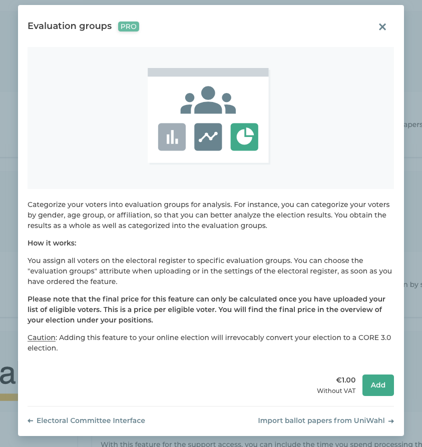 evaluation-groups.png