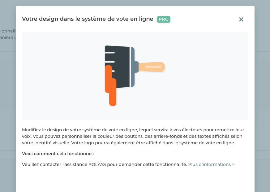 fonctionnalité-Votre-design.png