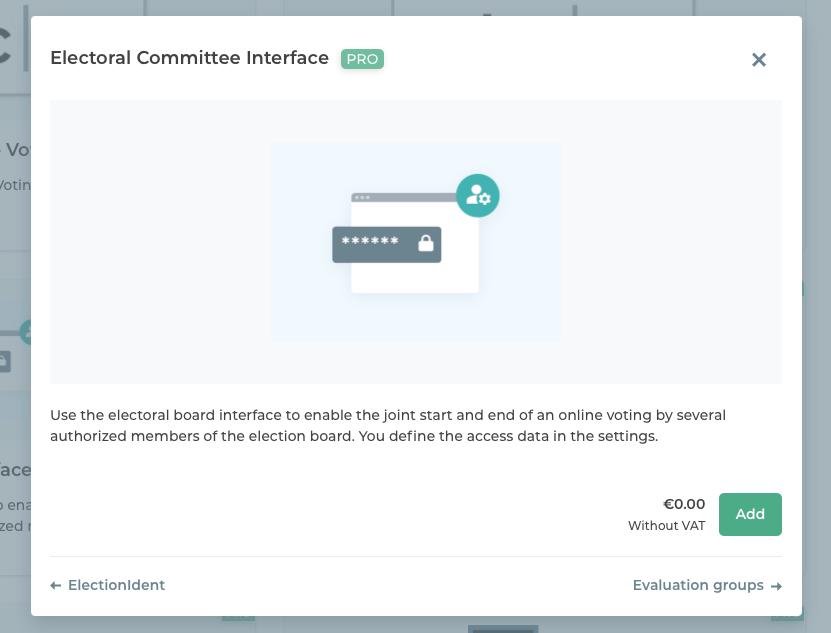 Electoral Committee Interface.png