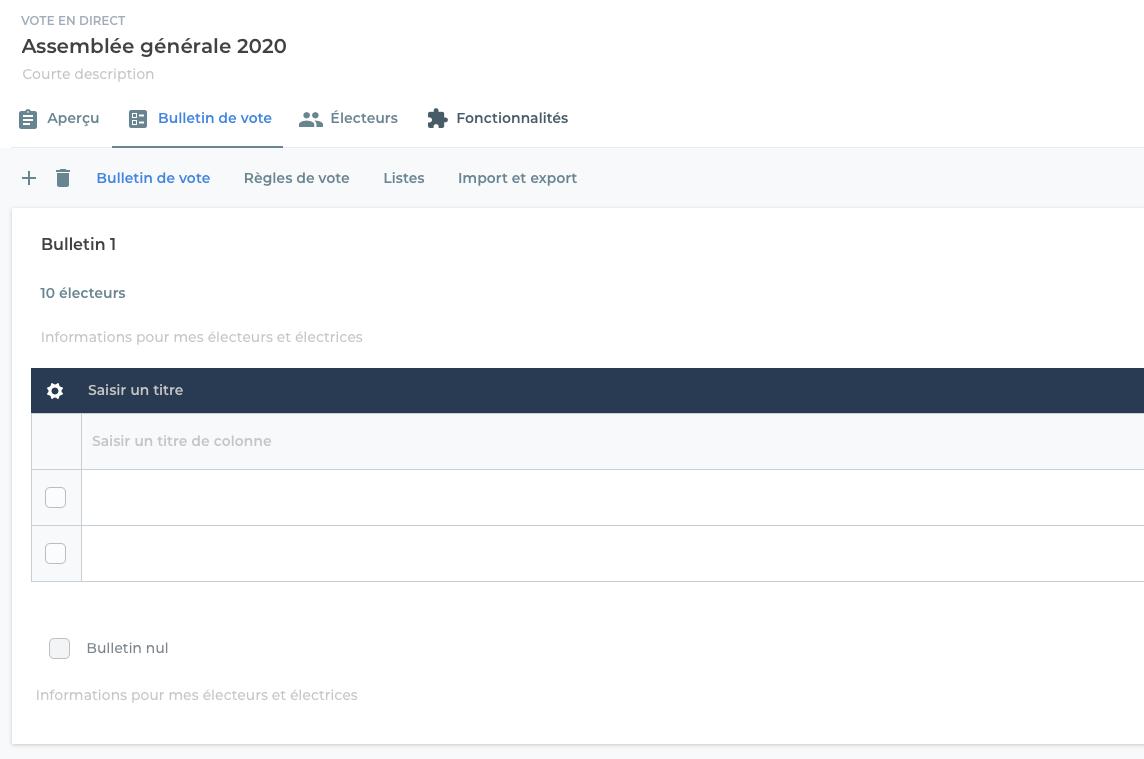 Bildschirmfoto 2021-06-08 um 17.09.03.png