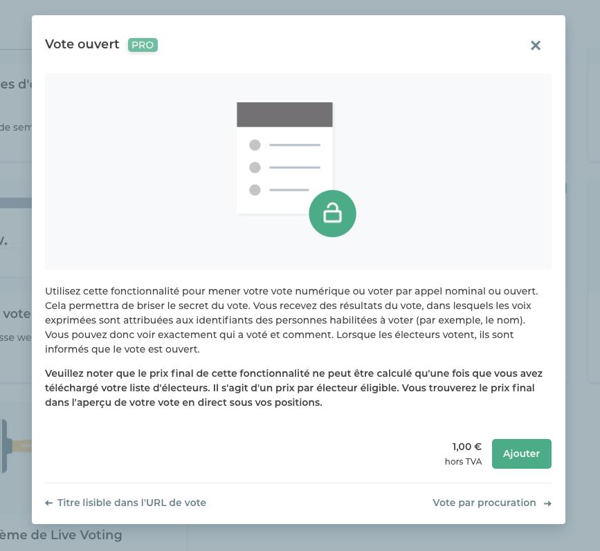 fonctionnalité_vote_ouvert.png