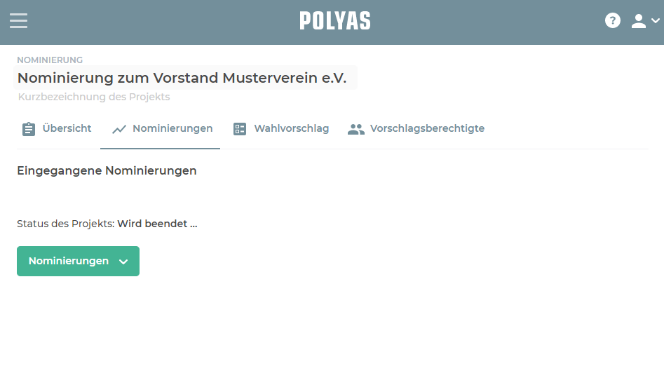 nompla-wahvorschlags-download-nominierung-beenden-bild1.PNG