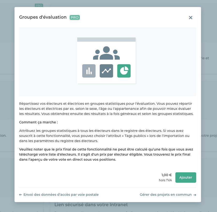 Fonctionnalité-Groupes d'évaluation.png