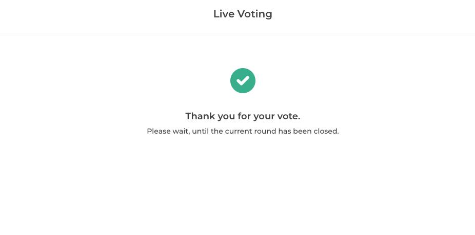 EN_Votinglive_3.png