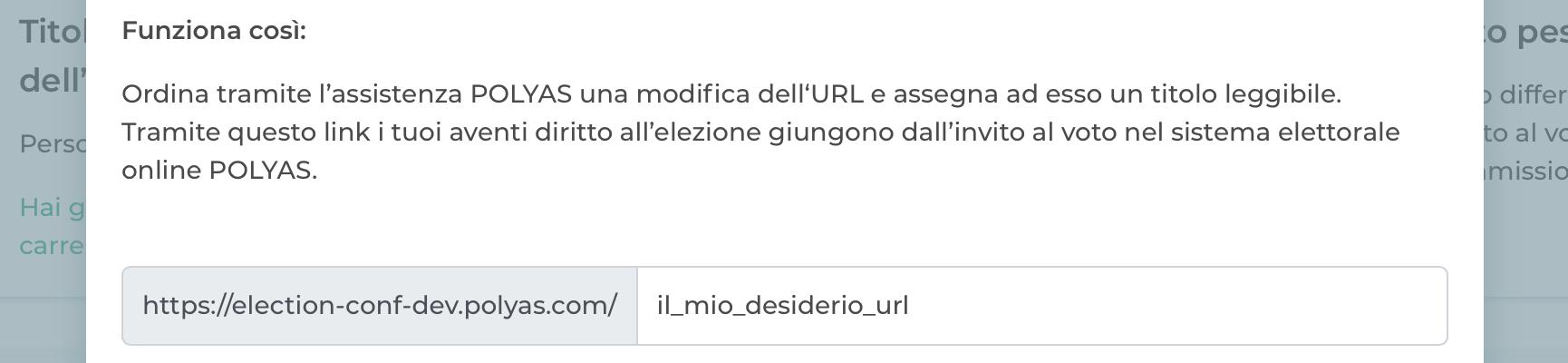 Online2.2Italian.png