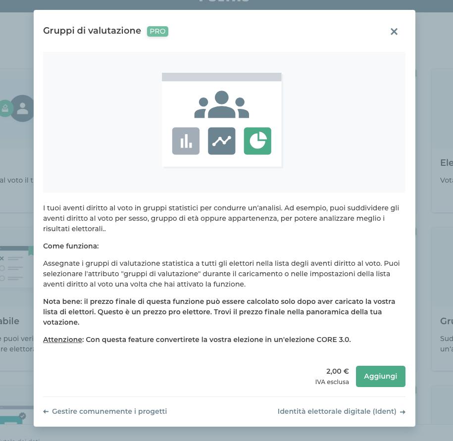 feature-gruppi-di-valutazione.png