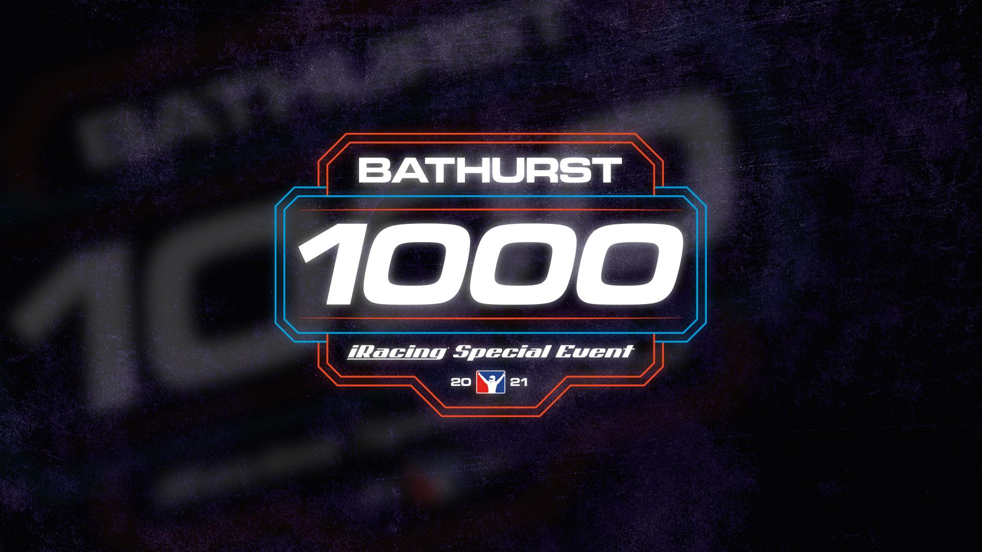 iRSE-Bathurst1000-feature.jpg