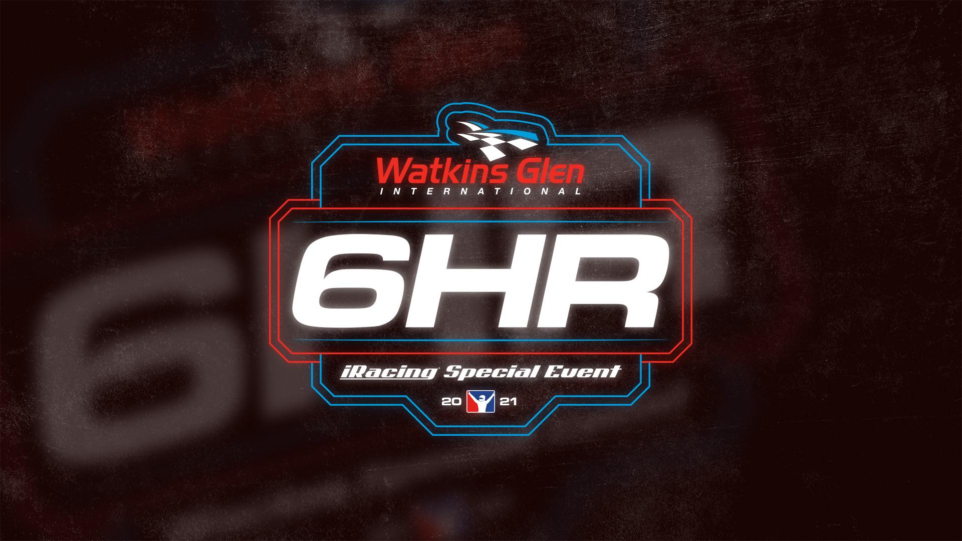 iRSE-Watkins-Glen-6HR-feature.jpg
